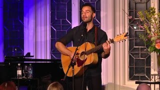Letting The Last One Go - Ramin Karimloo