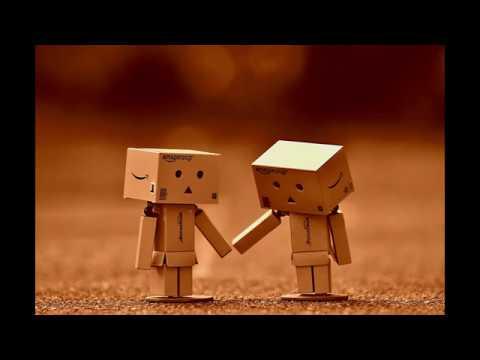 Cover Lagu Dan Lyric By : Slank - Cinta Kita