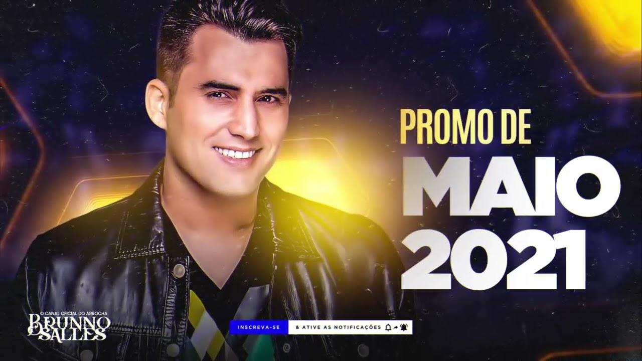 Download Tô com ciúme do meu ex amor  - TAYRONE - CD PROMO MAIO 2021