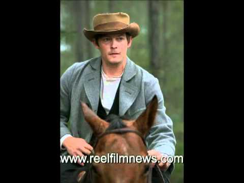 An Interview with Norman Reedus - The Conspirator