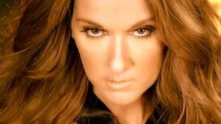 """Céline Dion - 2018 - """"Je cherche l'ombre"""" Mp3"""