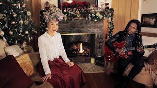 Demann Ton Nwèl - Bohio Music (Official Video)