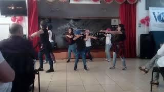 Bailanbo