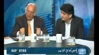 Download lagu 0906 Reporter Dangers Facing Pakistan Ep 195 Part 3 MP3