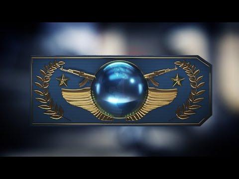 CS:GO | My Real Rank #YouSuckBhop | Road To Global Elite! EZ Hacks ( ͡° ͜ʖ ͡°)