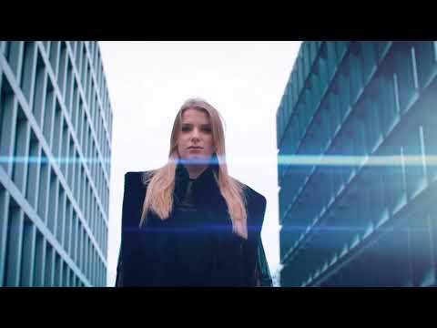 Lydia – Unlimited Life (FutureNet song) [OFFICIAL VIDEO]