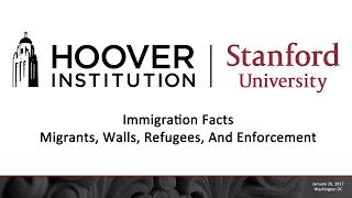 Video Immigration Facts Migrants, Walls, Refugees, And Enforcement download MP3, 3GP, MP4, WEBM, AVI, FLV Juli 2018