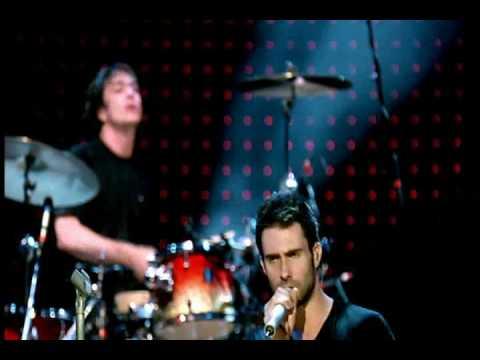 Maroon 5 wasted years