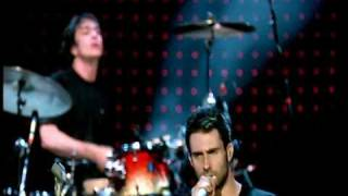Watch Maroon 5 Wasted Years video