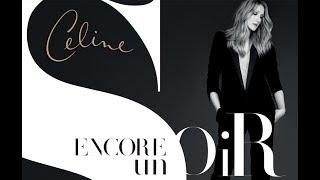 Celine Dion - Encore Un Soir (Original Instrumentals)