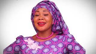 Ado Daukaka Nigeria