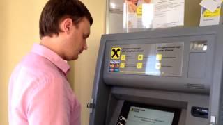 Видео Курс как заработать 80 000 рублей за 3 недели