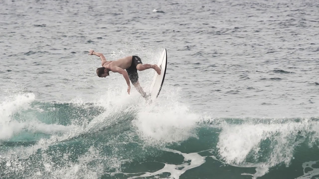 d2b2bab793 Modom Surf | Progressive, Modern, Fresh, Innovative