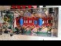 Marshall 18 Watt Clone and Mods