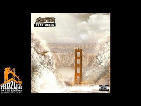AkaFrank ft. Kool John - Don't Stop [Thizzler.com]