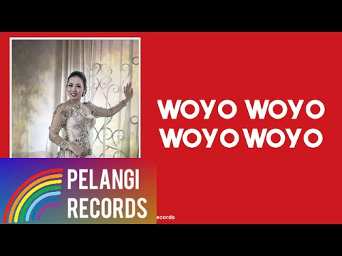 Soimah - Woyo Woyo (Official Lyric Video)
