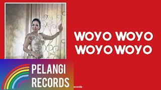 Dangdut  - Soimah - Woyo Woyo (Official Lyric Video)