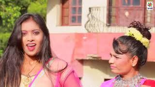 #भंटा_लगाई_रातभर_चिलाई    2020 का Best Bhojpuri New Video Song    Rambabu Pandit    #4K_Video