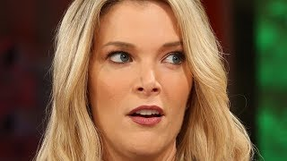 Megyn Kelly's Colleagues Bash Her Following Blackface Controversy