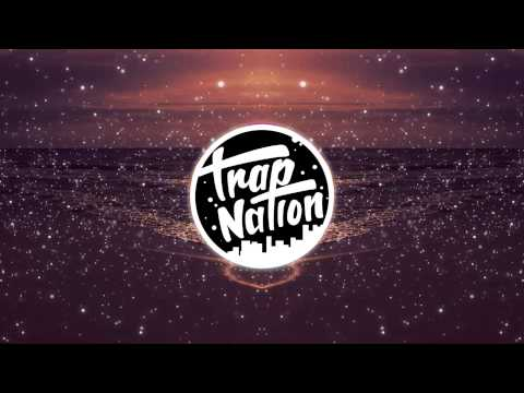Instant Party! & Breaux - The Moon of Pejeng