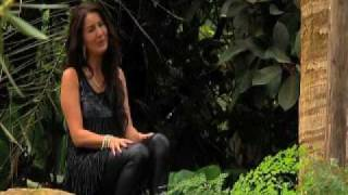Wendy Rivers - Diep in mijn hart