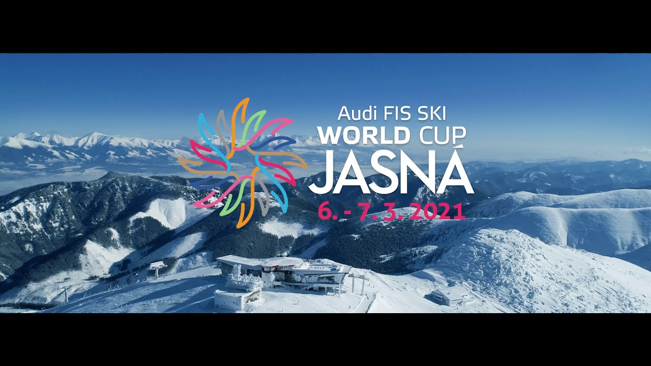 Jasna Women's Races Preview