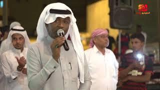 يحيى فرج ابكي غصب عني   زواج الضابط مصطفى منصور فارس