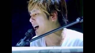 二宮和也:虹  ピアノ thumbnail