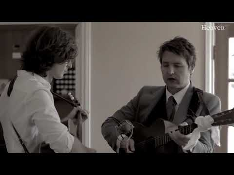 Milk Carton Kids - Live At Hill Drive