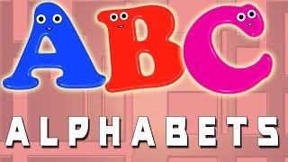 abc canção para cantar e aprender em português para crianças de. ap...