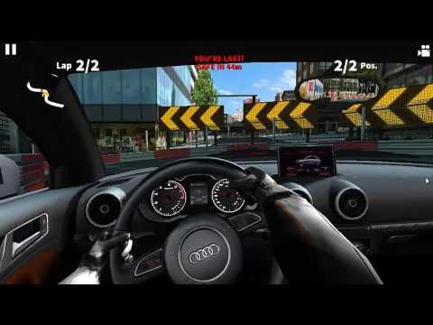Game Dua Xe Oto - Game Đua Xe Ôtô 3D Hay Cho Pc