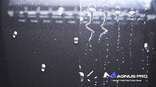 Magnus Pro Hydrophobic