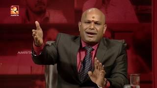 Kathayalithu Jeevitham   LALU SARITHA   Episode #07  AmritaTV
