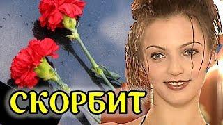 Почти не могла ходить Не стало самого близкого человека российской актрисы Ирины Леоновой