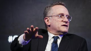 Howard Marks Says Fed Is Pushing Investors Into Risky Assets