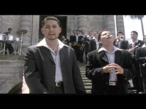 Banda Caña Verde - Juro Que Te Amo (Video Oficial)