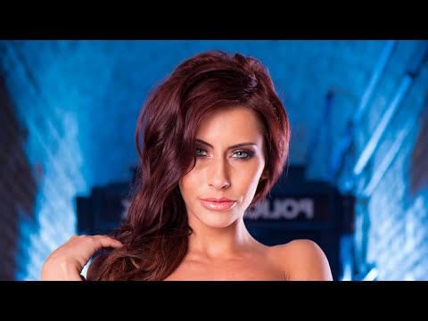 Madison Ivy Sexiest NEW 2016 HD