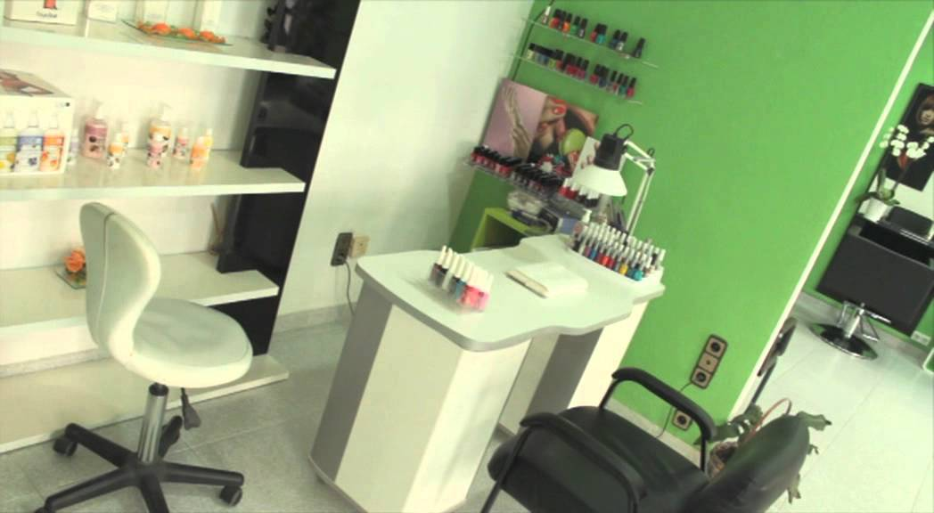 Anahit Luxe - Salón de Belleza y centro de estética ...