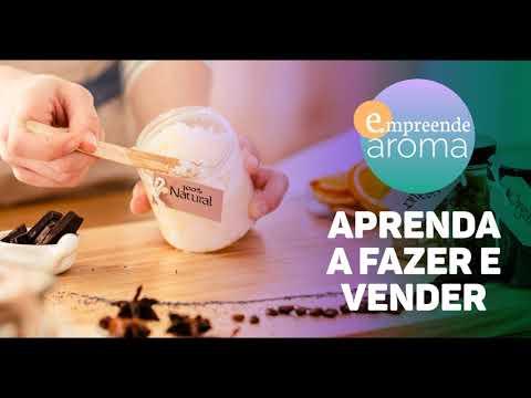 Apostila Digital com a Técnica de Saboaria Artesanal Cold Process - Sabonete Artesanalиз YouTube · Длительность: 1 мин39 с