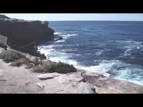 Sydney  Botany Bay - Kurnell to Cape Solander