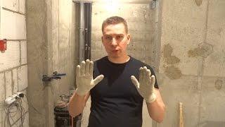 Смотреть видео ремонт квартир под ключ