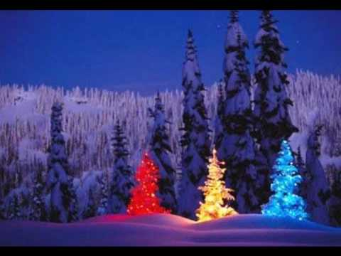 Christmas On My Mind - Hep Stars - YouTube