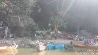 Fantastic Hpa-An trip by Green Season Travel
