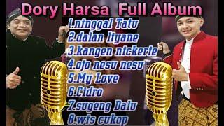 Dory Harsa Full Album 2020