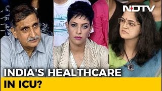We The People: Health