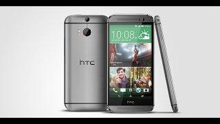 HTC One M8: Возвращаем стоковую прошивку(Htc One m8 инструкция как вернуть полный сток из любого состояния и любой прошивки. Все легко и просто. https://yadi.sk/..., 2014-11-07T22:26:35.000Z)