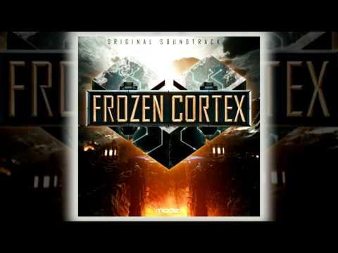 Frozen Cortex OST | Office - @mode7games