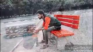 Oh Kyu Ni Jaan Ske, ||jass Rajput Films || Asi Haan Star|| Talwara