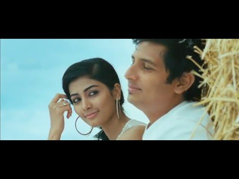 Mugamoodi Vaayamoodi Summa Iru Da Video Song Bluray HD 1080p