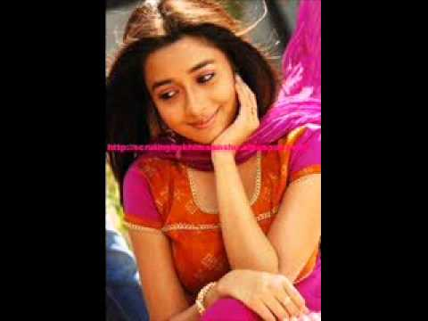 Uttaran background music dhintana free download.